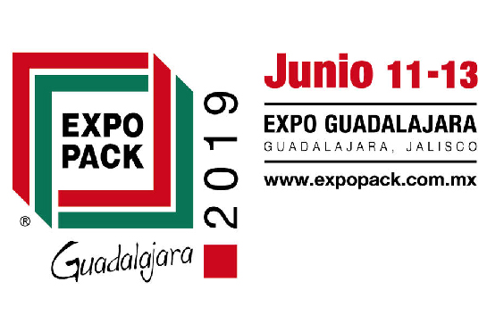 radar-process-expopack-2019