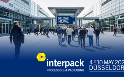 ¡Os esperamos en Interpack 2023!